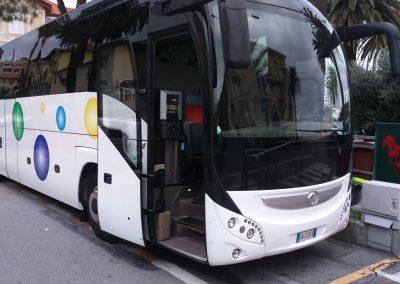 Aviosi Bus (1)