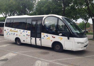 Aviosi Bus (4)