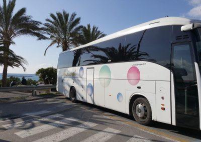 Aviosi Bus - Alessandria (3)