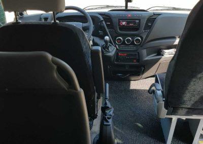 Aviosibus - Bus Alessandria - Trasporti Alessandria - Iveco IndCar 2019 (6)