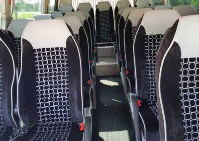 Aviosibus - Bus Alessandria - Trasporti Alessandria - Iveco IndCar 2019 (7)
