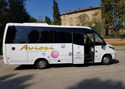 Aviosibus - Bus Alessandria - Trasporti Alessandria - Iveco IndCar 2019 (8)